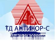 Anticorservice.ru