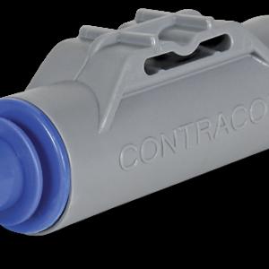 Contracor Кондиционер воздуха дыхания